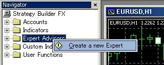 editexpert1