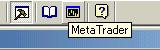MetaTraderボタン